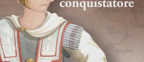 copertina_ilconquistatore_v2-1