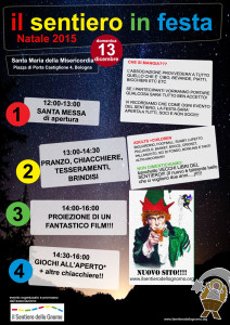 festasentieroNatale2015