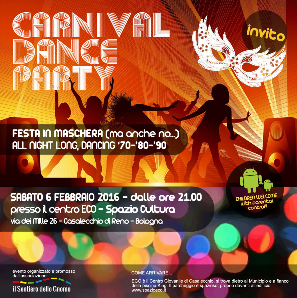 2016-02-06-carnival-dance-party