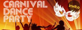 carnival-2016